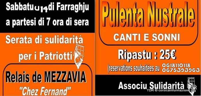 AssociuPulentaFernand140215