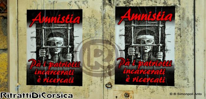 UneAmnistiaSulidarita (1)
